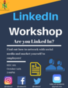 LinkedIn workshop.png