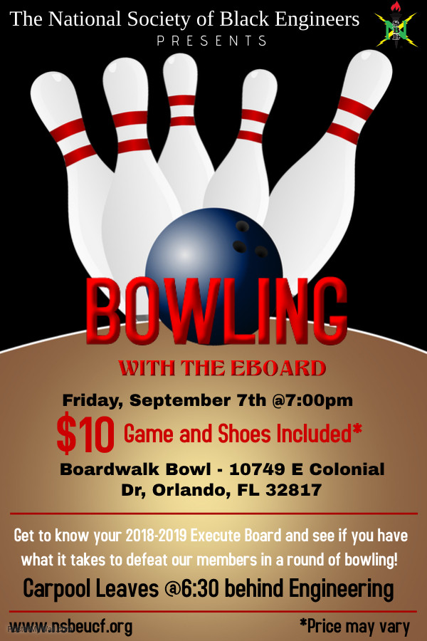 copy_of_bowling_poster_template_-_made_w