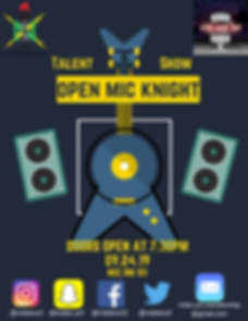 open mic knight.png