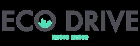 ECO-DRIVE-logo-horizontal-01.png