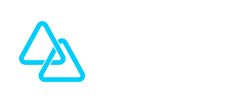 Adhoc Apps_App Logo_Reversed out.png