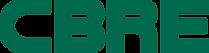 1200px-CBRE_Group_logo.svg.png