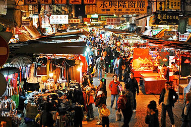 Hong-Kong-Night-Market.jpg