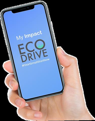 EcoDrive.png