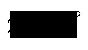MattB Logo black.png