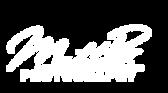 MattB Logo.png