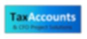 TaxAccounts_BPO.png