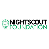 Nightscout Foundation Logo