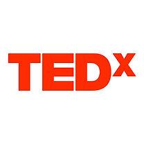 tedx copy.jpg