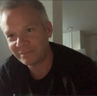 John Costik