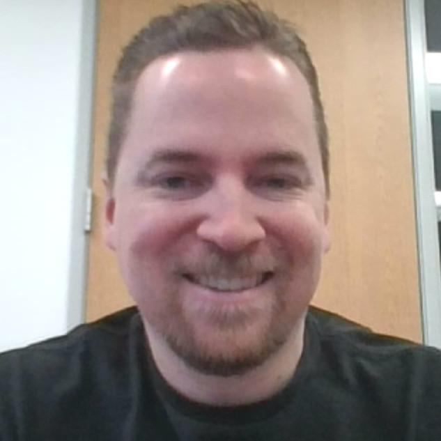 Dave Henderson