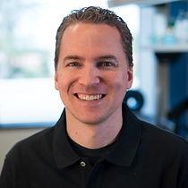 Beta Bionics - Dave Henderson (1).jpg