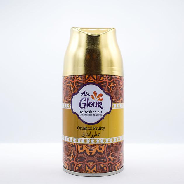 Air glour oriental fruity 250ml