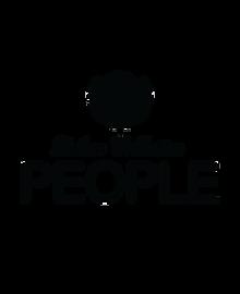 PEOPLE.png