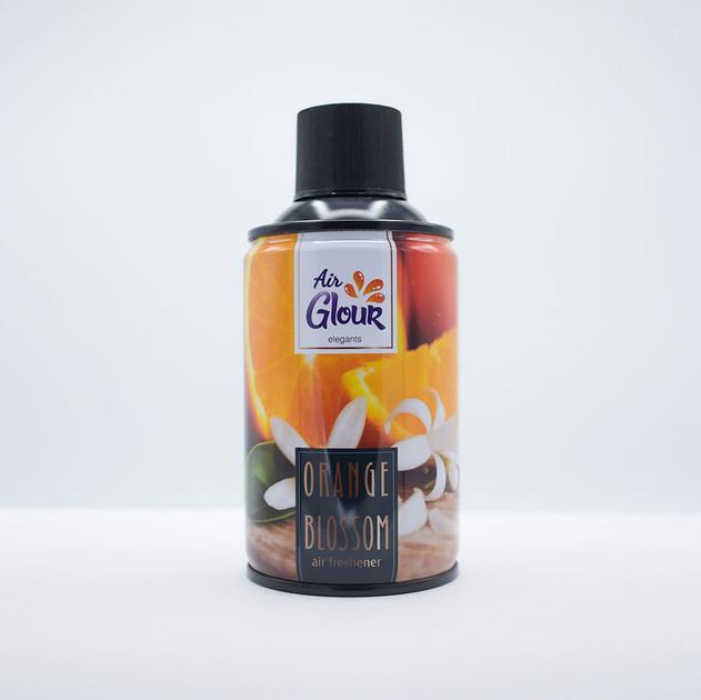 Air glour orange blossom 250ml