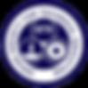 ISTE-Logo.png