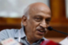 AS-Kiran-Kumar.jpg