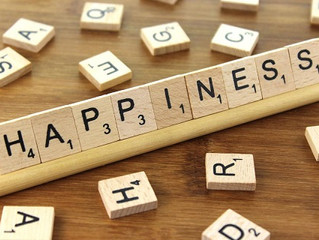 The Illusory Path of Happiness