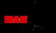 Mag-Lite Flashlights Logo