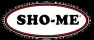Sho-Me Logo