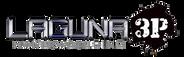 Laguna 3P Logo