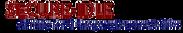 Secure Idle Logo