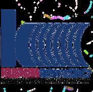 Kustom Signals Inc. Logo