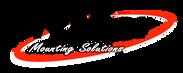 Premier Mounting Logo