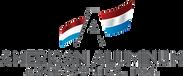 American Aluminum Logo