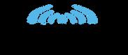 Star Signal Logo