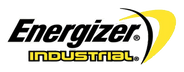 Energizer Industrial Logo