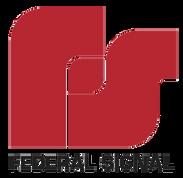 Federal Signal Logo