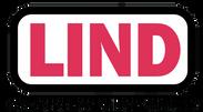 Lind Electronics