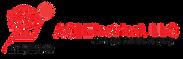 AOI Electrical Logo