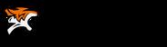 Tiger Tough Logo
