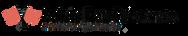 Safety Flag Co Logo