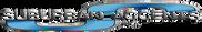 Suburban Accents Logo