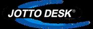 Jotto Desk Logo