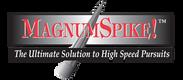 Magnum Spike Logo