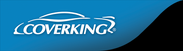 CoverKing Logo