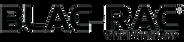 Blac Rac Logo