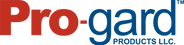 Pro-Gard Logo