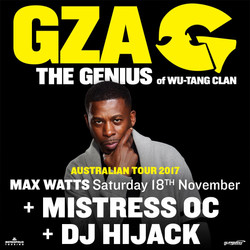 GZA-1080x1080_IG_Supports_Melbourne[2]