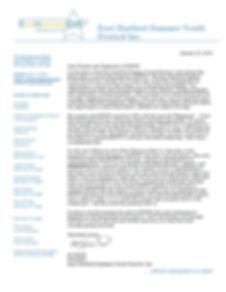 letter from al.jpg