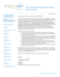 letter canceling 2020 show.PNG