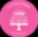 member-badge-2019-300x298.png