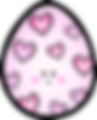 thumbnail_easter_by fineprintfood_transp