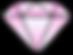 thumbnail_wedding_by fineprintfood_trans