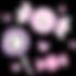 thumbnail_baby_by fineprintfood_transpar