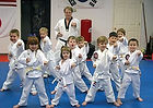 karate for kids, karate for christ, kicks for christ, youth activity, kids, kid's activity, family, sport, kick-boxing, tiakwondo, taikwondo,martial arts, martial-arts, bishop park, bryant, the center, the center of bryant